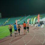параолимпийци Sofia24Run събра 28 219 лева за българските параолимпийци А1 Блог