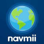офлайн навигацията Предимства и недостатъци на офлайн навигацията А1 Блог