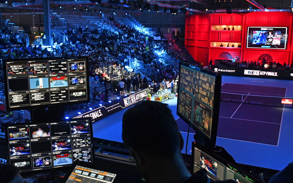 Кои нововъведения в правилата на световния тенис ще станат факт през сезон 2018 и кои ще почакат – вижте в новия ни блог пост.