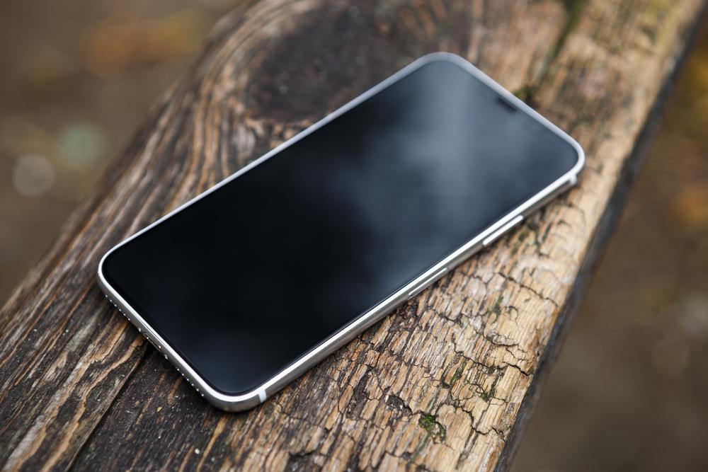 смартфоните Какво ще предложат смартфоните през 2018-a А1 Блог