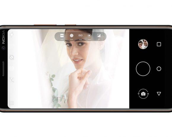 Nokia 7 plus Видеоревю: Nokia 7 plus – наистина телефон, на който можете да разчитате А1 Блог