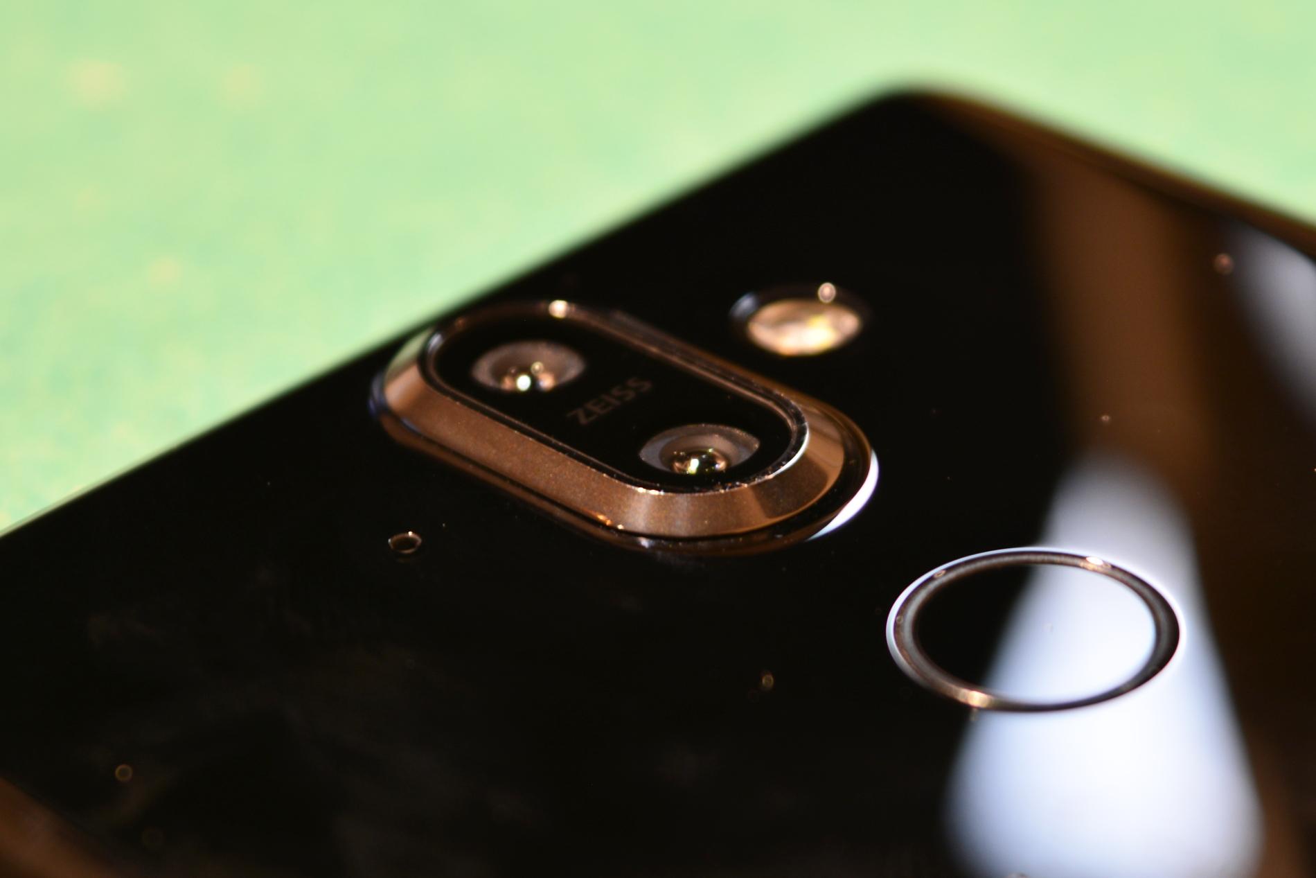 Nokia Nokia – препратки към миналото, надежди към бъдещето А1 Блог
