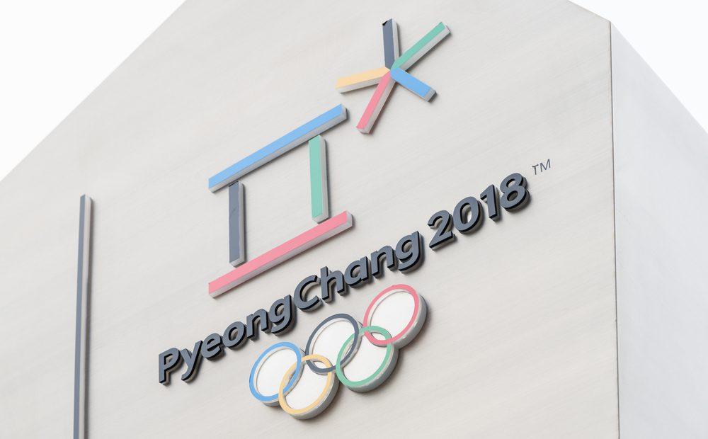 Олимпийските игри в Пьонгчанг предстоят, а едно от нещата, с което трябва да се справят организаторите от Южна Корея, са технологичните заплахи.