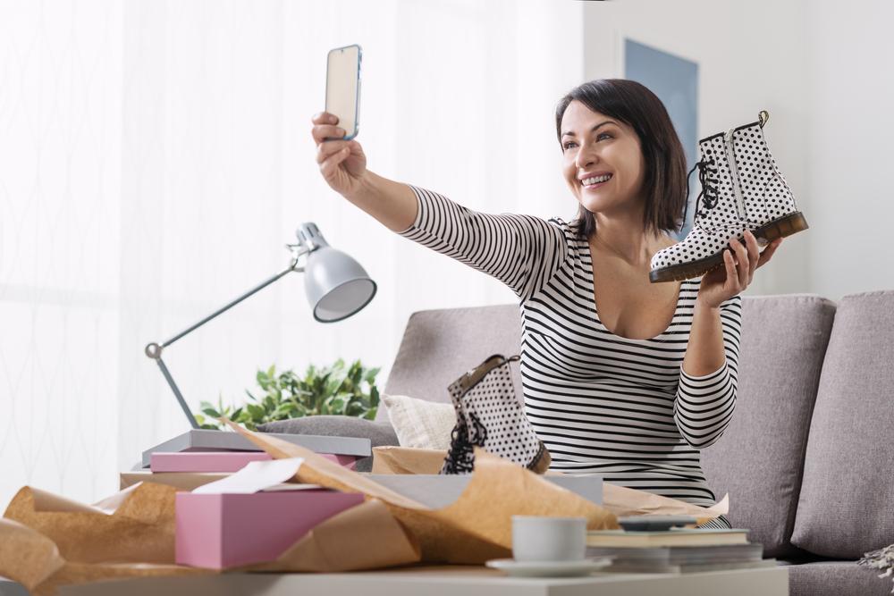 онлайн Как да пестим време, средства и нерви с онлайн пазаруването А1 Блог