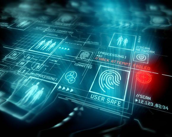 Темата за защитата на личните данни е особено деликатна в ИТ индустрията в момента. Докато повечето компании се опитват да убедят институции и потребители, че всичко е наред с личните им данни и е добре да ги споделят, Apple все по-упорито застава на обратната позиция.