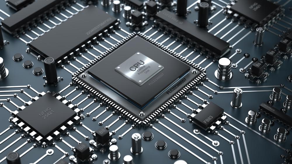 Процесорите: шест неща, които е добре да знаем за тях