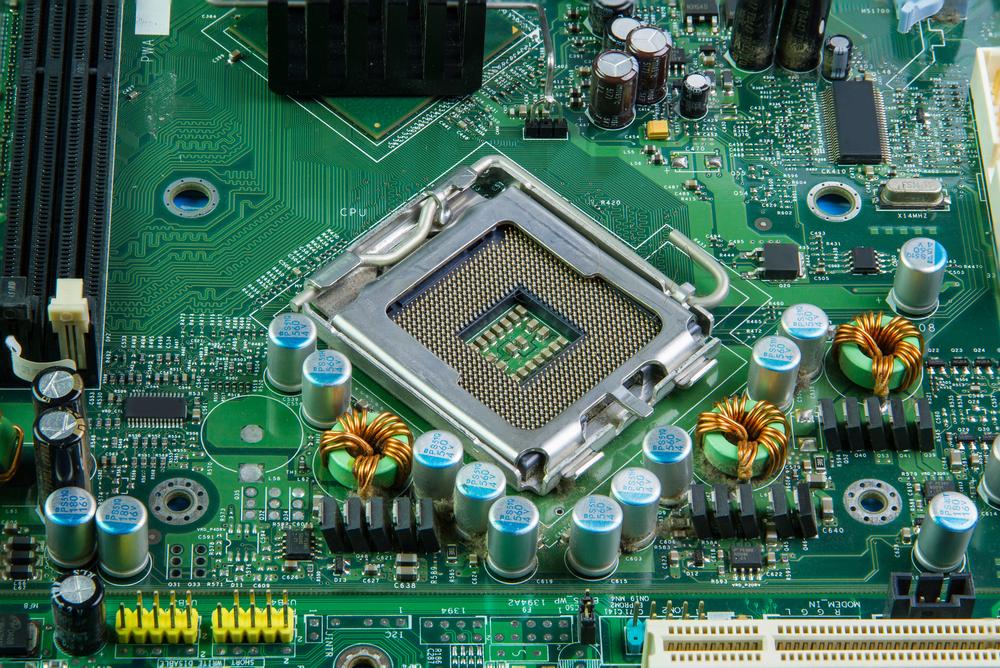 процесорите Процесорите: шест неща, които е добре да знаем за тях А1 Блог