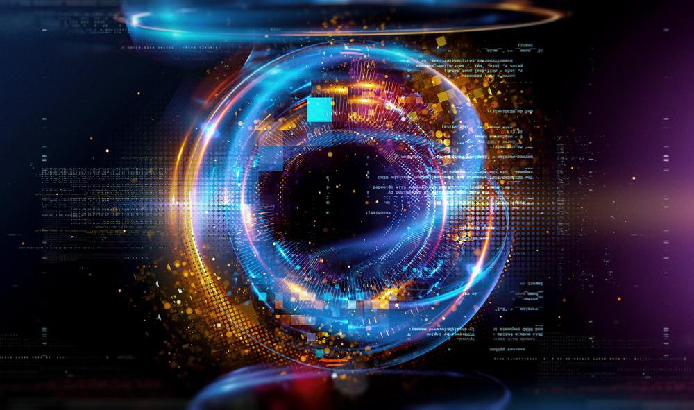 Бавно, но сигурно, компютрите в сегашния си вид достигат лимита на своето развитие. Нуждата от все по-мощни машини обаче става по-голяма. В продължение на години мнозина виждат квантовите компютри като решението на този проблем и като средството, което ще даде начало на нова ера в света на технологиите.