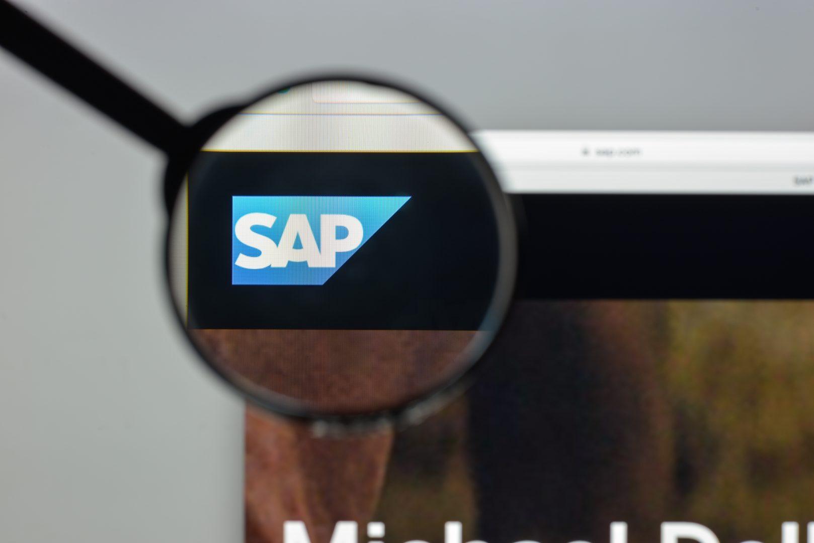 ERP Имат ли нужда малките бизнеси от ERP софтуер? А1 Блог