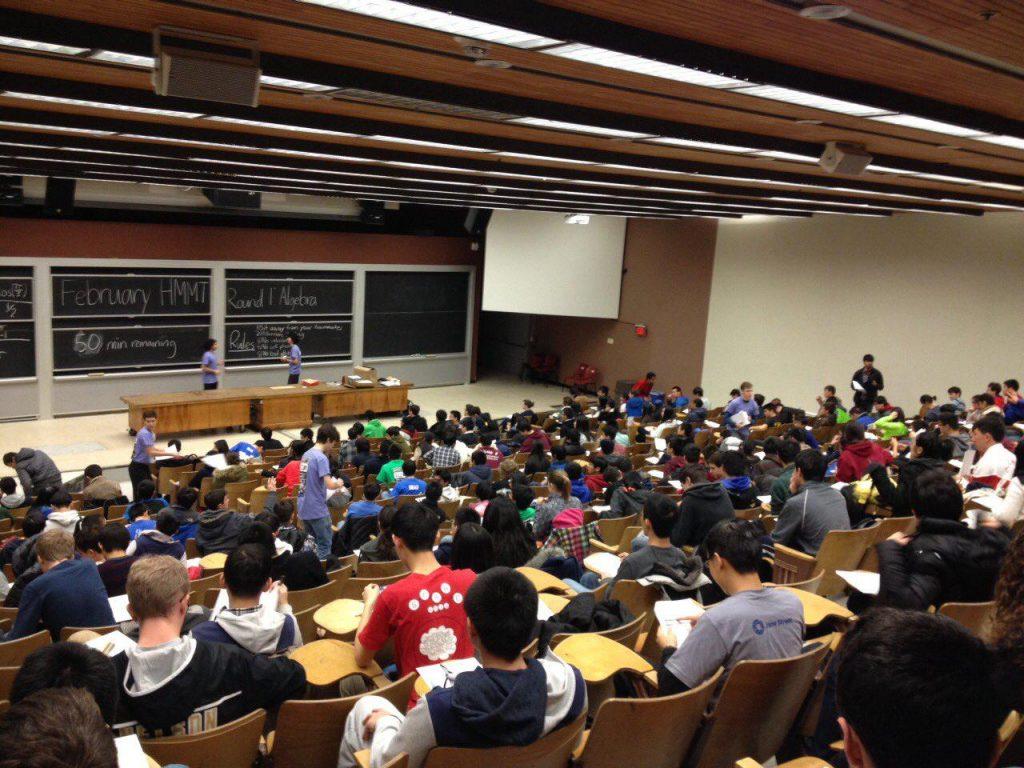 """харвард От """"Мтел талант"""" до Харвард А1 Блог"""