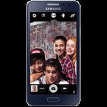 """Дни на щастието Топ 5 най-търсени смартфони в """"Дни на щастието"""" А1 Блог"""