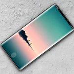 Samsung официално оповести кога ще бъде представен новия Galaxy Note 9 – това ще се случи на 9 август на специално събитие в Ню Йорк.