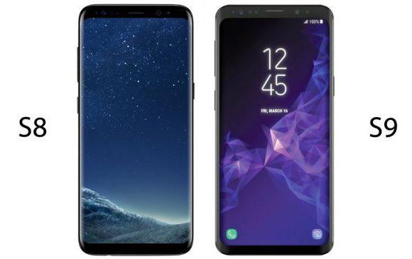 Samsung Galaxy S9+ Видеоревю: Samsung Galaxy S9+ дава нова дефиниция на мобилната фотография А1 Блог