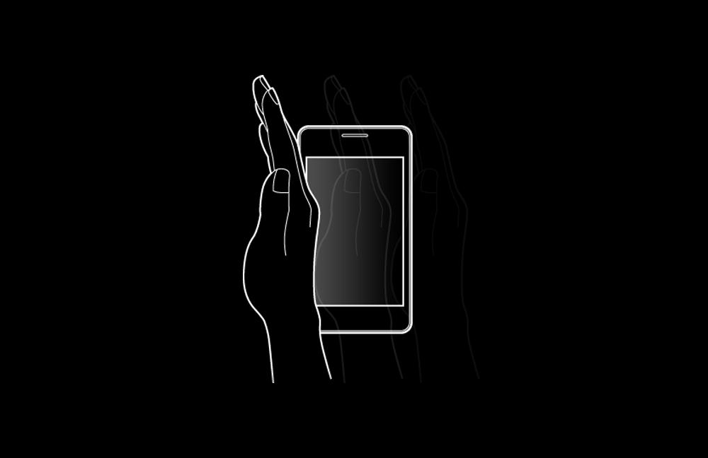 скрийншот Как да направим скрийншот на различните модели смартфони? А1 Блог
