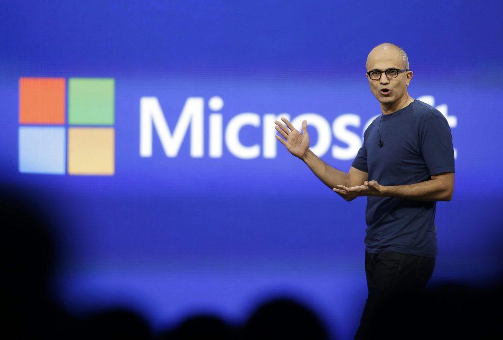 Windows Phone Къде изчезнаха Microsoft и Windows Phone от мобилния пазар? А1 Блог
