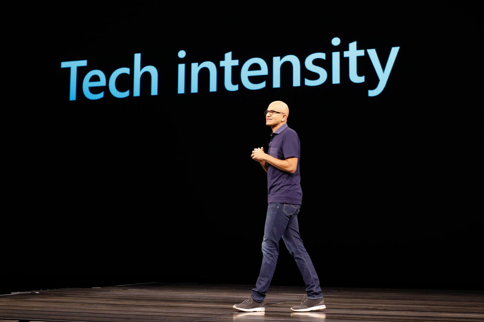 От повече от година Microsoft работи по изцяло нова версия на Edge, която вече е почти готова и беше представена по време на конференцията Ignite на софтуерния гигант. Редом с нея компанията обяви и други промени и новости, които ще оформят новата посока на Microsoft още по-ясно.