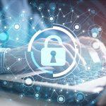 Киберсигурност Security Cloud
