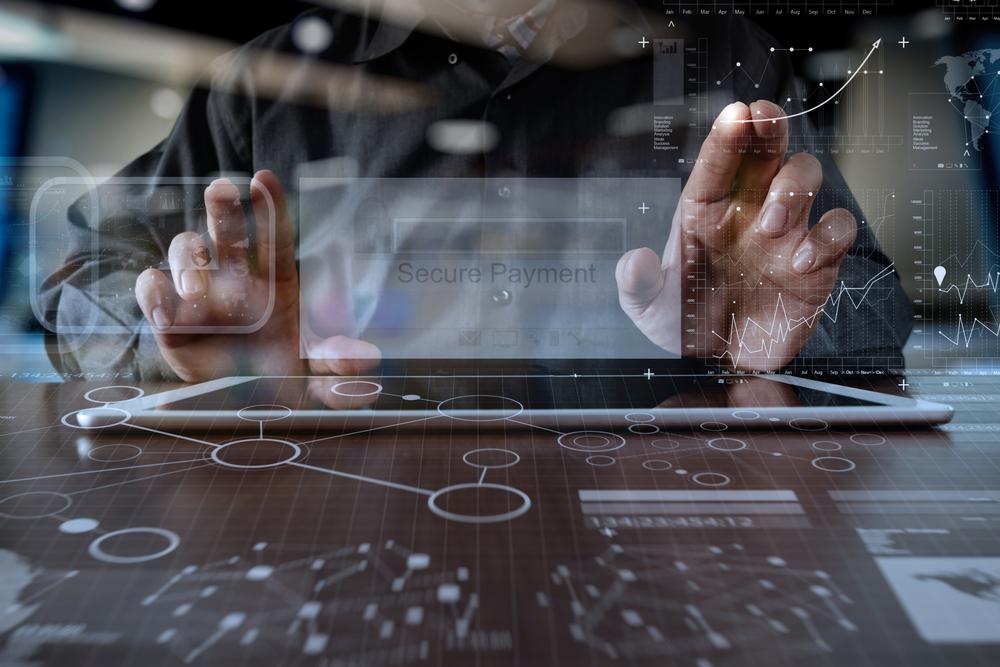 """сигурността MWC 2018: Сигурността """"загърбва"""" компютъра А1 Блог"""