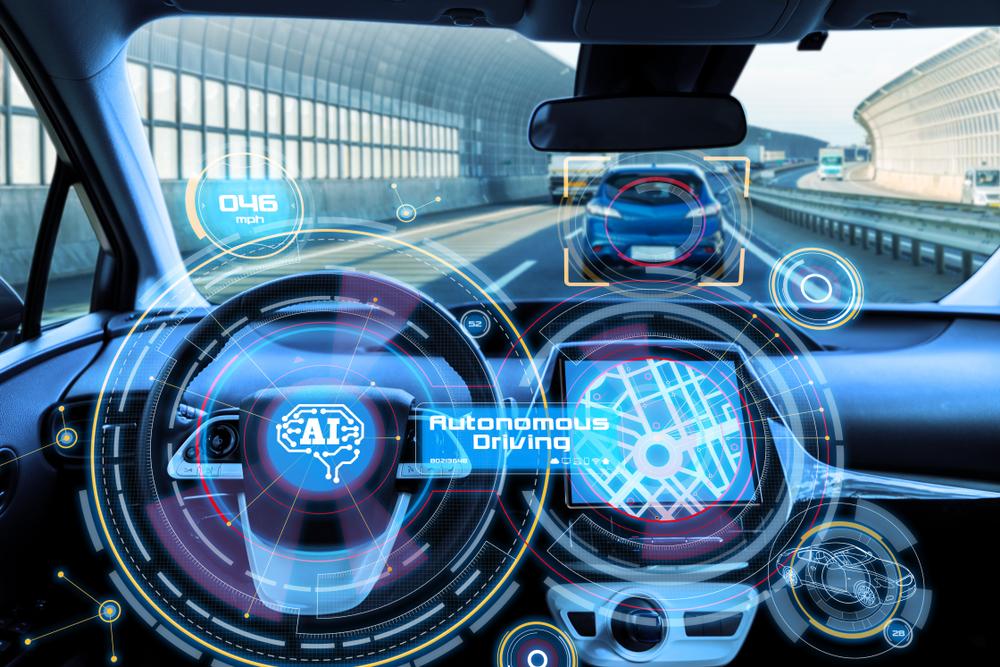 технологични прогнози Сбъднаха ли се технологичните прогнози за 2018 г. А1 Блог