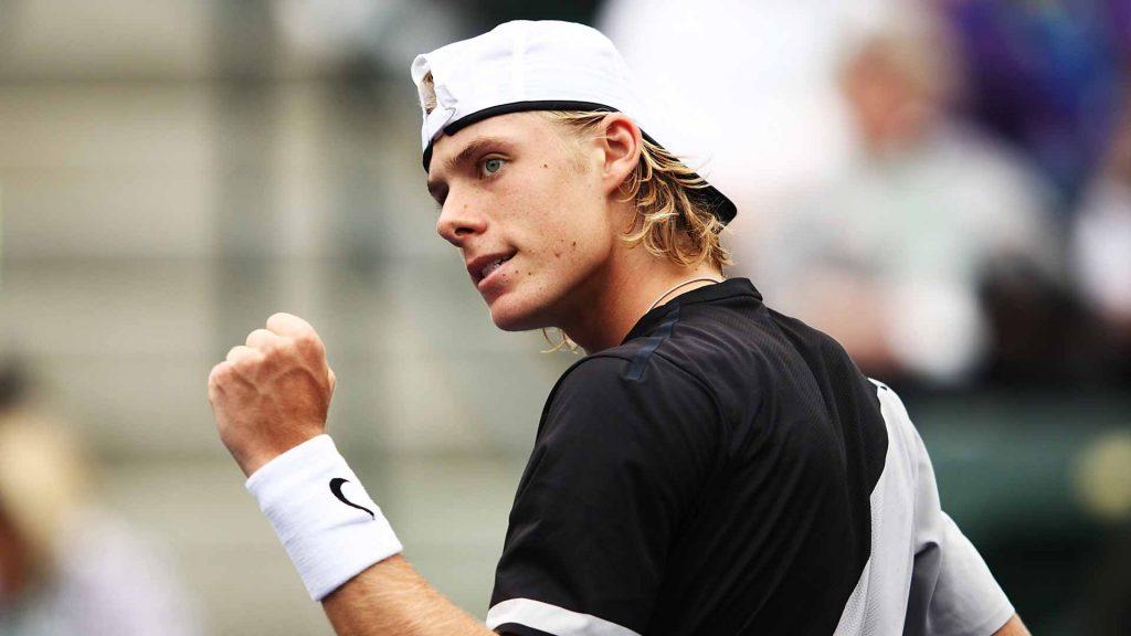 Рим Рим в търсене на своите тенис герои А1 Блог