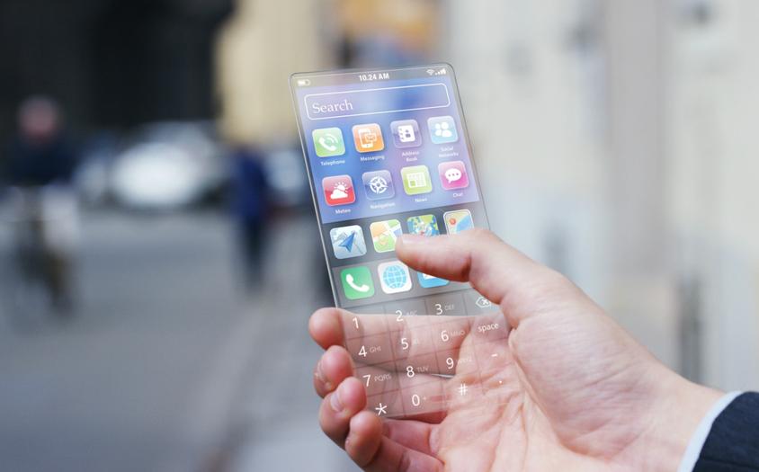 След няколко години на известен застой, смартфоните най-сетне изглежда са на ръба на големи промени. През 2019 г. се очакват доста новости, които да раздвижат пазара на мобилни телефони.