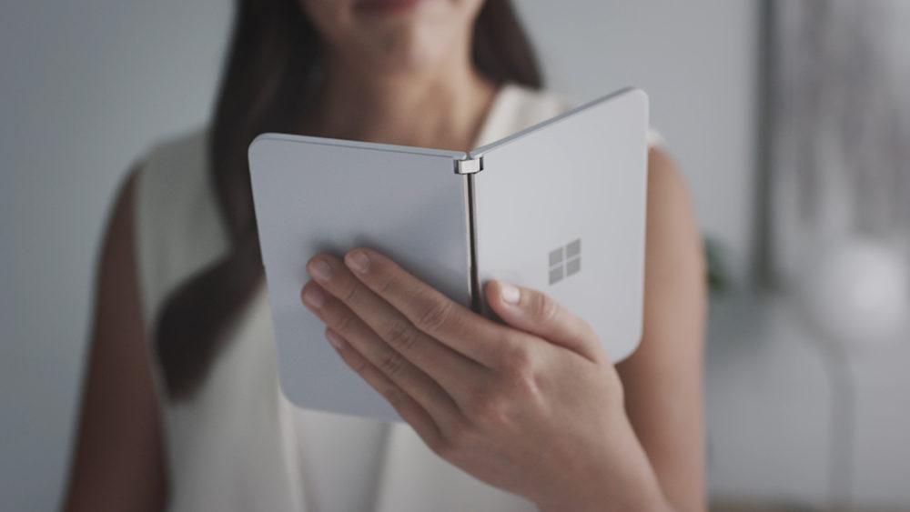 Microsoft Microsoft отново ще предлага смартфони А1 Блог