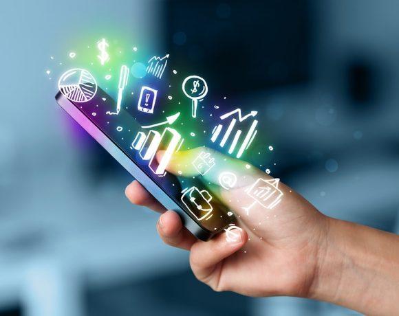приложения Най-странните приложения за Android и iOS А1 Блог