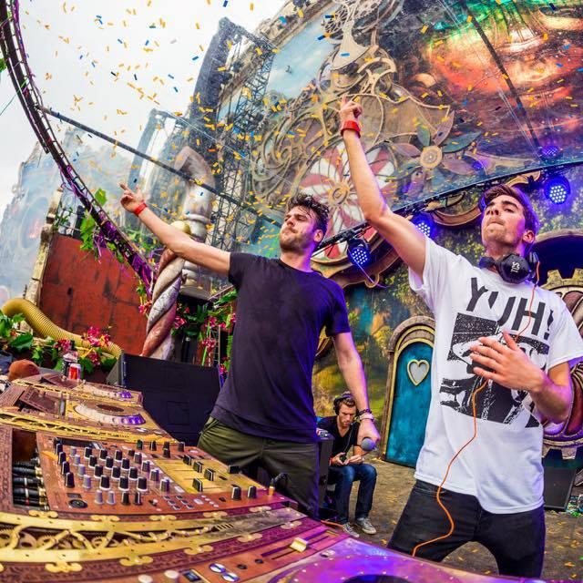 DJ Денс поколение: Dобър Jивот А1 Блог