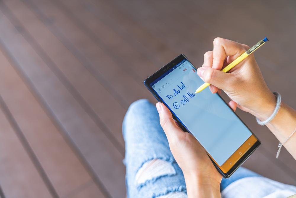 продуктивност 5 начина за по-голяма продуктивност в офиса А1 Блог