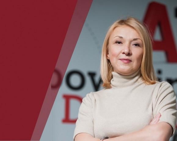 задачи Топ 10 на Елена Петрова – Иванова А1 Блог