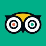 дневник Journi – дигиталният дневник на пътешественика А1 Блог
