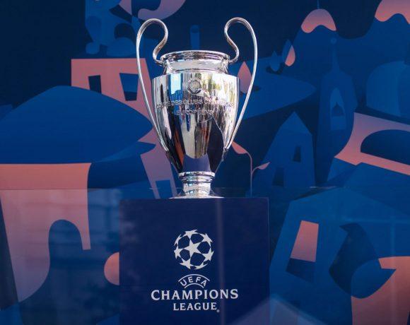 И така, след 8 месеца футболни битки Европа чака с нетърпение своя нов футболен крал. Едно е ясно – титлата ще отиде на Острова, но дали Лондон или Ливърпул ще е неин кавалер – 1 юни, 22:00 часа, MAX Sport 3.