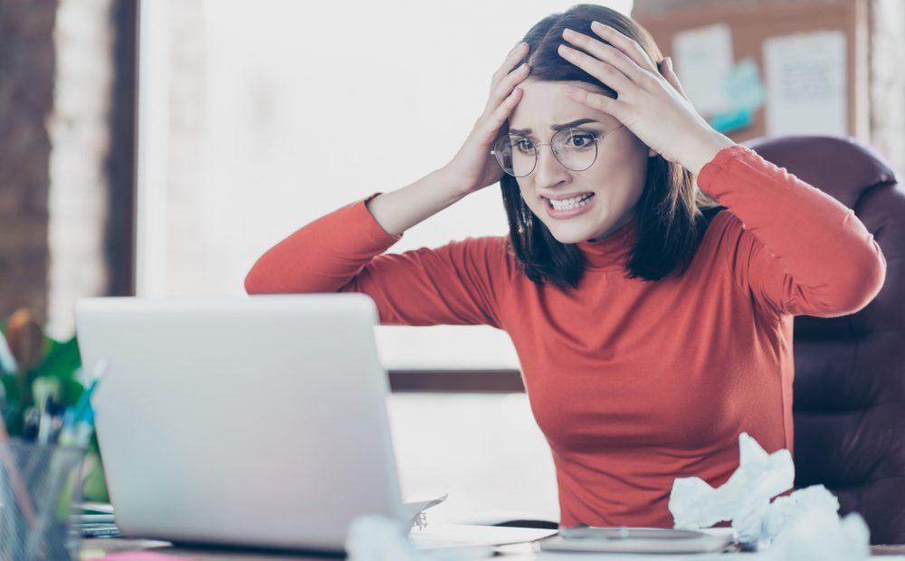имeйл Борбата на неотговорения имейл А1 Блог