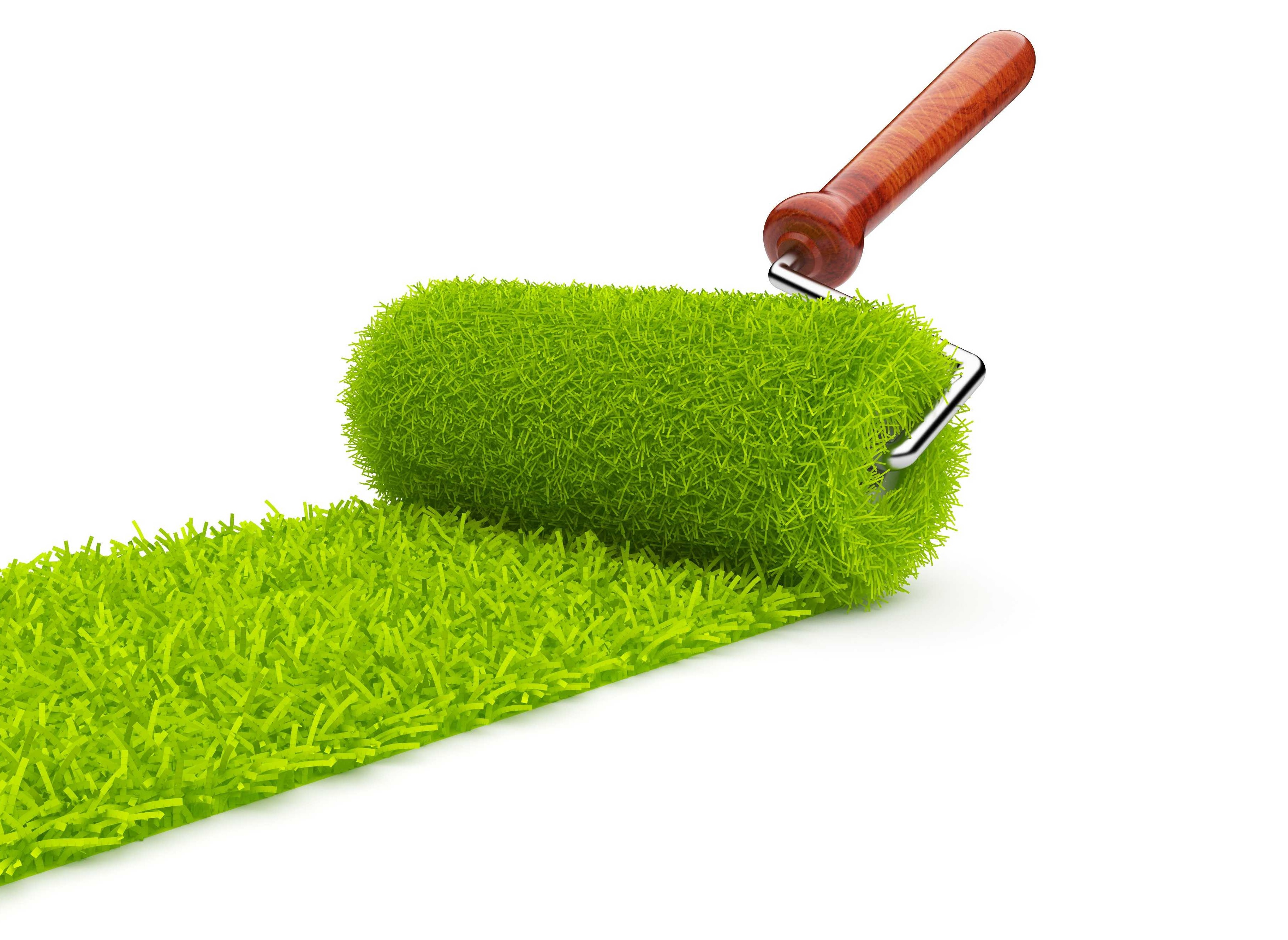 Зелени проекти в Мтел Еко Грант