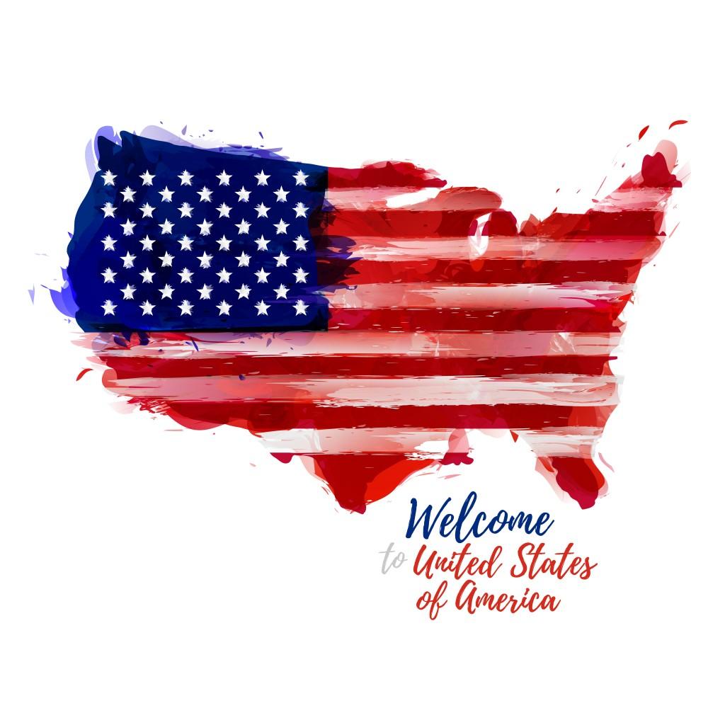 САЩ Искате виза за САЩ? Само ако сте били послушни в социалните медии А1 Блог
