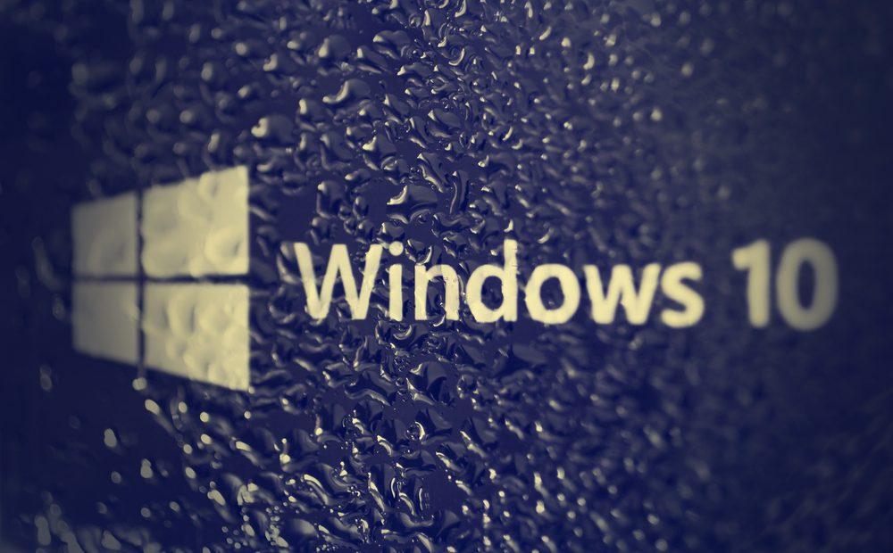 windows Какво ново ни очаква в пролетния ъпдейт на Windows 10 А1 Блог