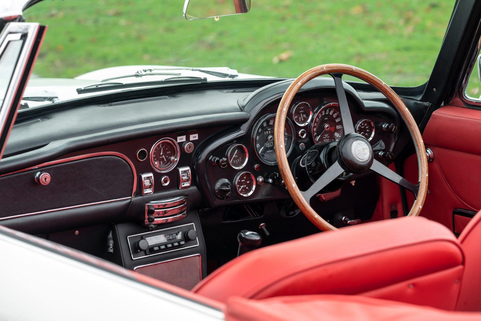електрически автомобил Класически или електрически автомобил… а защо не две в едно А1 Блог