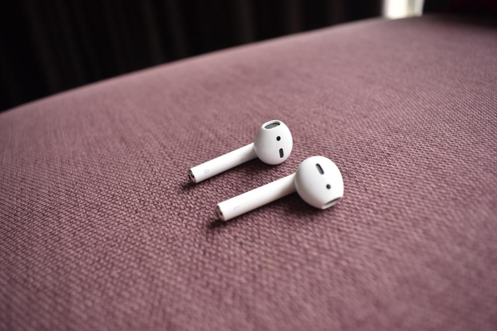 слушалки 5 предложния за любителите на кристалния звук А1 Блог