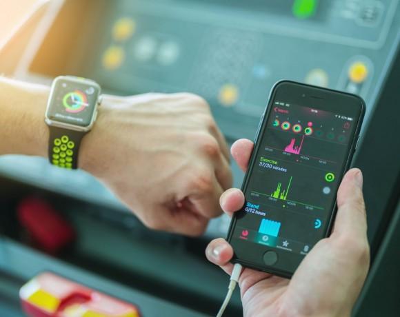 Аpple Watch Как да освободите място на вашия Apple Watch А1 Блог