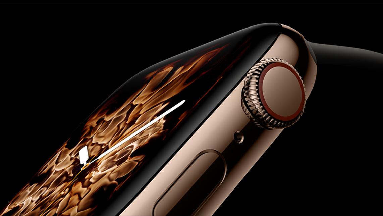 iPhone Apple представи три нови модела на iPhone и новия Apple Watch А1 Блог