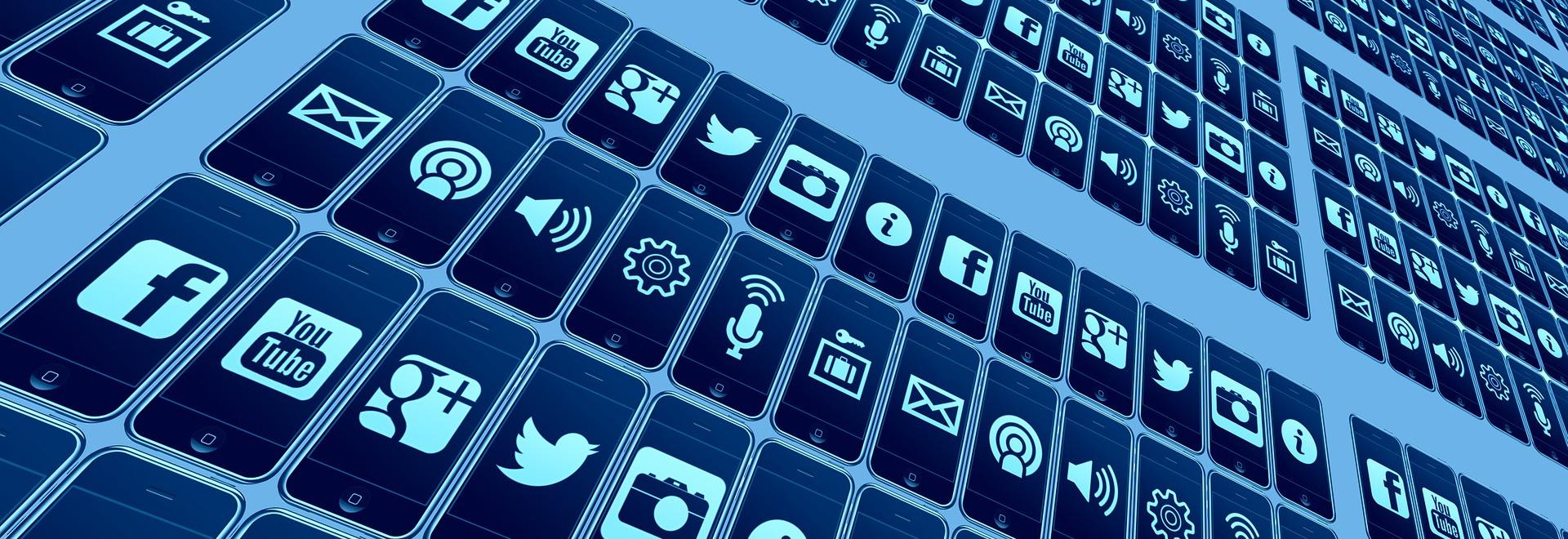 ИТ платформи Морков или тояга трябват на големите ИТ платформи? А1 Блог