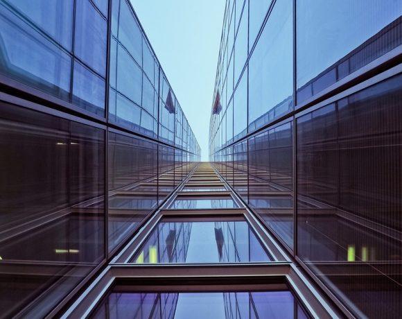 умни прозорци Колко хитри могат да са умните прозорци? А1 Блог