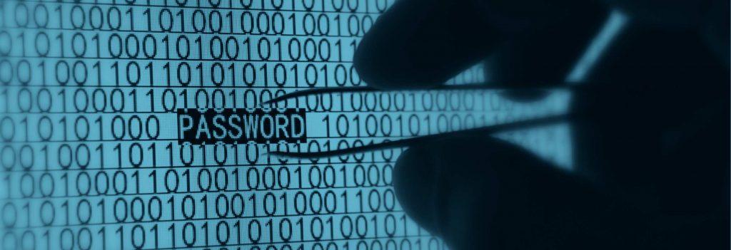 парола Кой наднича иззад рамото ми, докато въвеждам паролата си? А1 Блог