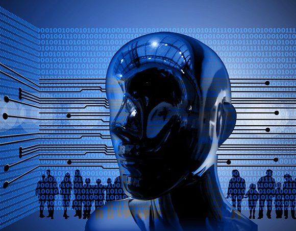 Ежедневните ни дейности все повече се автоматизират. Нещо повече - роботизират се. Голямата разлика от намесата на роботите обаче се явява не в отделния дом или офис, а там, където те работят в мащаб.