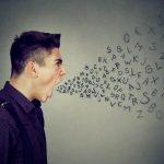 """Социалните мрежи засилват своето влияние и това, което казваме в тях, може да достигне до не малко хора. Тази сила, се използва не само, за да се каже нещо хубаво, а често и за да насочи нечий гняв в определена посока. Всичко това поражда въпроси, а един от тях е """"Трябва ли да има закон срещу речта на омразата?"""""""