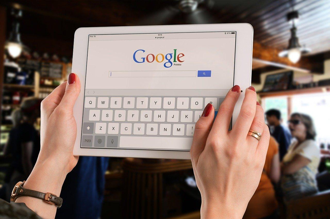 технология Оглупяваме ли заради технологиите? А1 Блог