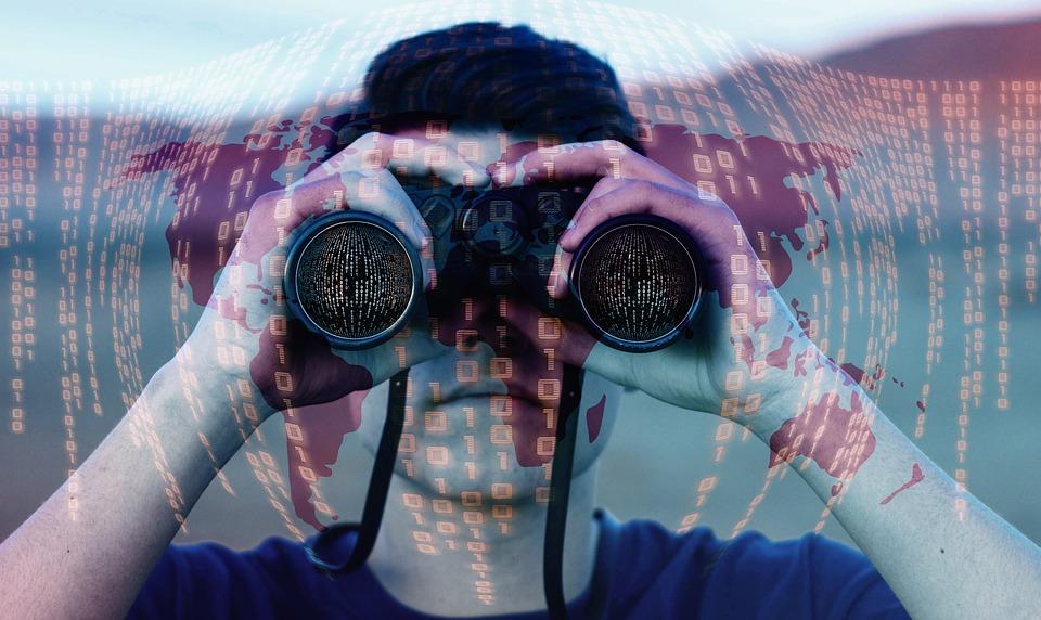данни Технологичното бъдеще – готови ли сме за него? А1 Блог