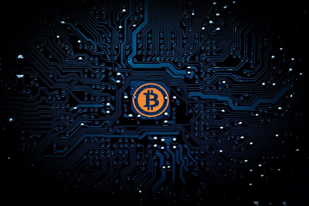 криптовалутите Милиарди от нищото или как криптовалутите станаха толкова популярни А1 Блог