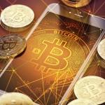 bitcoin Това ли ще е годината на Bitcoin А1 Блог