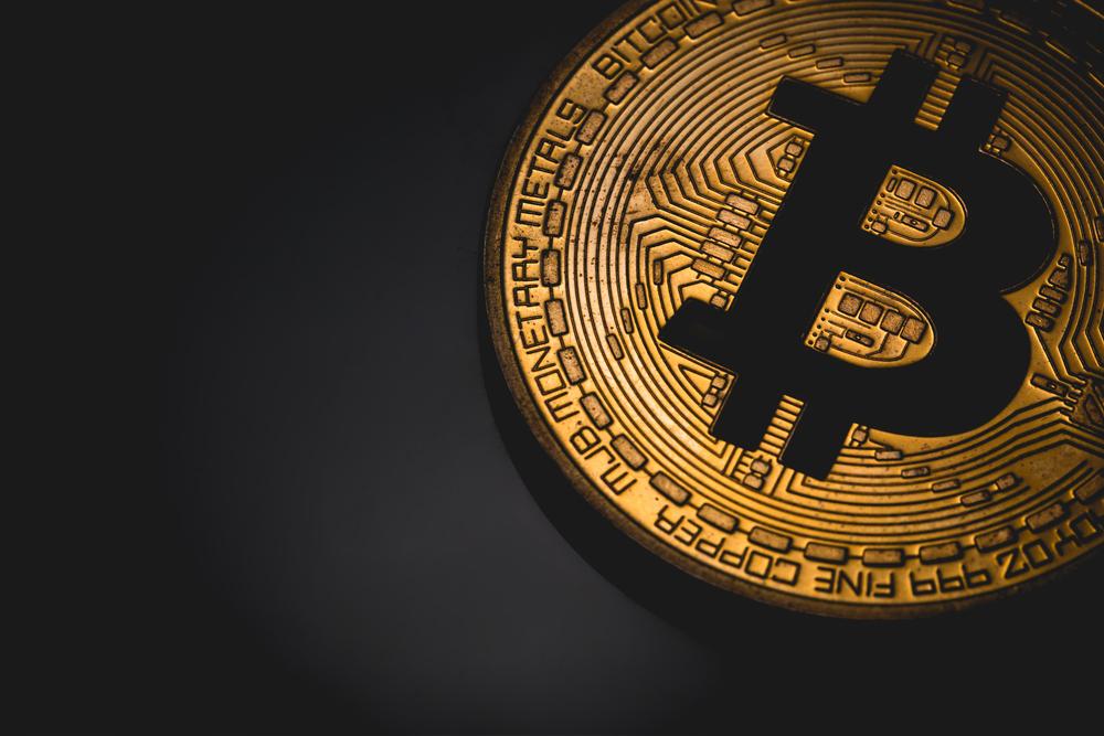 bitcoin Завръща ли се Bitcoin на голямата сцена А1 Блог